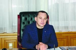 Олександр Кватирко: «Реформи мають допомагати лісівникам доглядати і примножувати ліс»