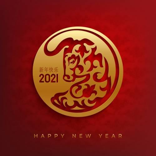 Яким буде 2021?
