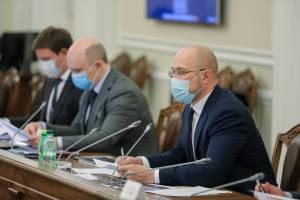 Енергетична система України буде інтегрована з європейською