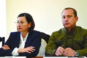 Олександр КВАТИРКО –  про співпрацю з громадами
